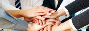team-building-softskill
