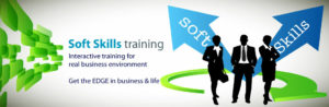 Soft skill training Kerala