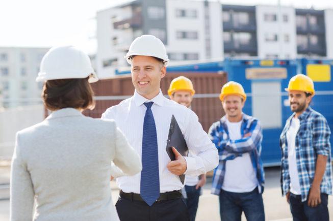 Soft Skill-Corporate training