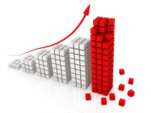 softskilltraining-sales