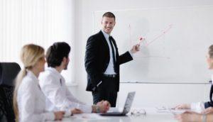 presentation skill-softskill