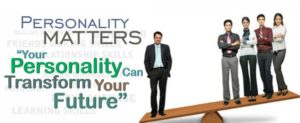 personality  development training Kerala